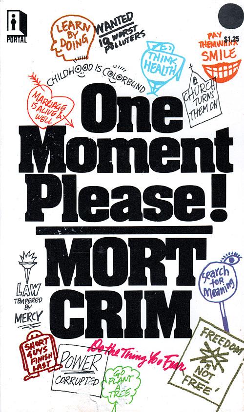 One Moment Please (1956) - IMDb